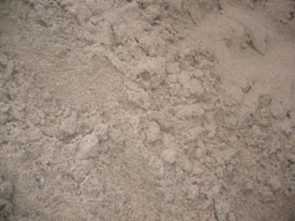M3D zand