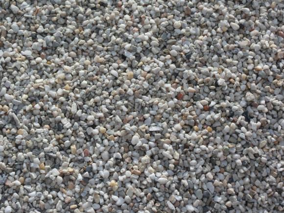 Grind 2-5 mm (Kif)