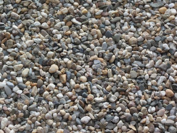 Grind 8-16 mm