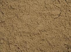 goedkoop zand gouda